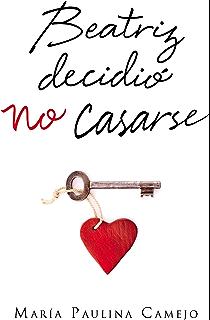 Amazon los complicados amores de las hermanas valverde beatriz decidi no casarse spanish edition fandeluxe Choice Image