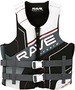 Rave Womens Neo Life Vest