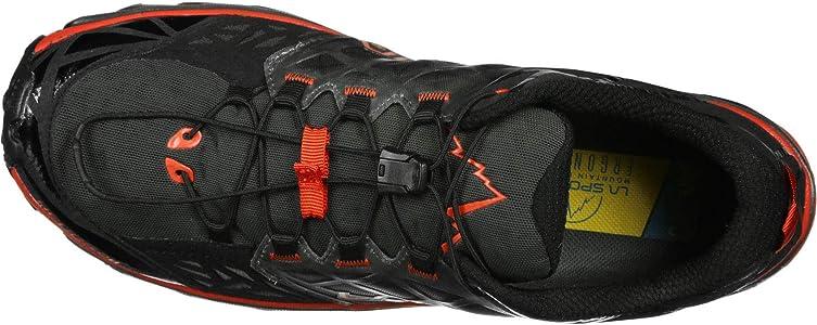 La Sportiva Helios 2.0, Zapatillas de Trail Running para Hombre ...