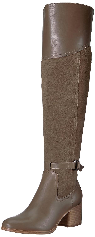 Marc Fisher Women's Eisa Fashion Boot B072K6D74J 8.5 M US|Alpaca