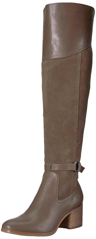 Women's Eisa Fashion Boot