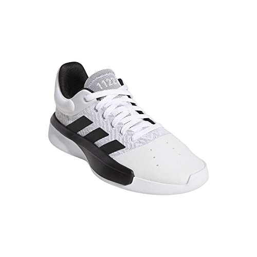 adidas Pro Adversary Low 2019, Scarpe da Basket Uomo: Amazon