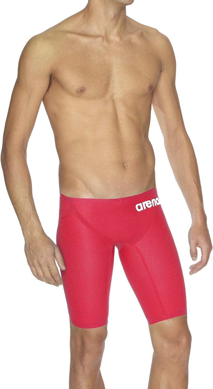 Schwimmhose Herren arena Powerskin Carbon Pro Mark 2 Jammer