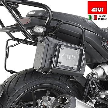 JFG RACING Motorcycle Rear View Side Mirror Hawk-eye Motorcycle Mirror For KAWASAKI ZX14R ZX-14R ZZR1400 ZZR 1400 2006 2007 2008 2009 2010 2011 Sports Bike