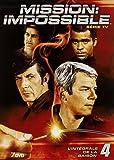 Mission: Impossible - Saison 4