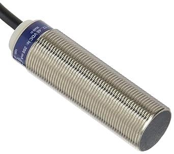 Schneider Electric XS618B1NAL2 Detector M18 DC3hilos