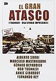 El Gran Atasco [DVD]