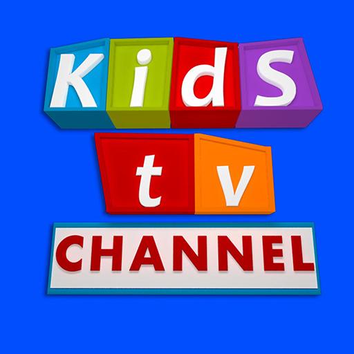 Kids Tv Channel (Vizio Led Lcd)