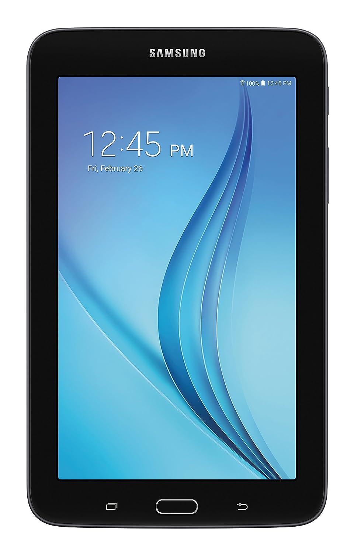 """New Samsung Galaxy Tab E Lite 7"""" 8GB Wifi Tablet +1Yr ..."""