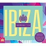 Ibiza Annual 2014