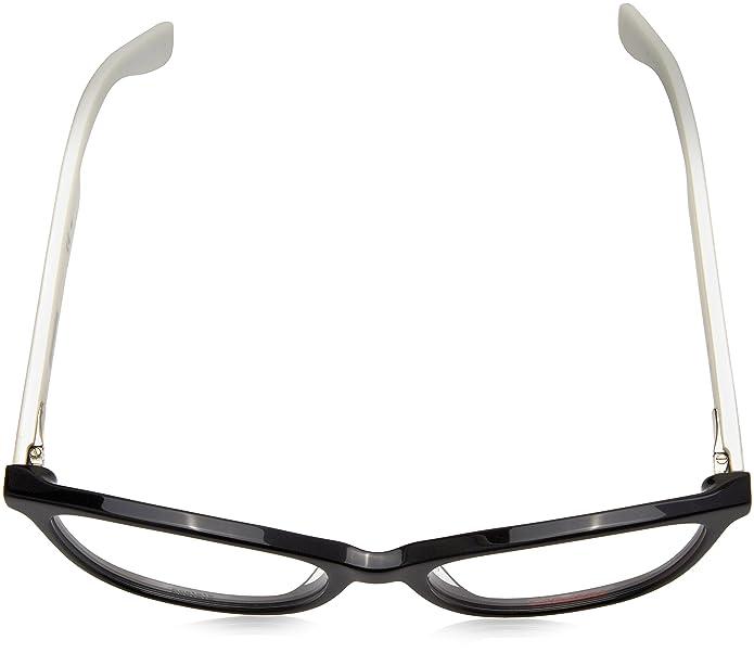 Occhiali da vista per Carrera Vista CA5501 8TY - calibro 52 u9PJva