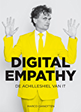 Digital empathy