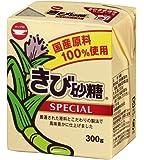 カップ印 きび砂糖SPECIAL