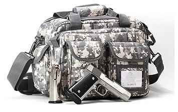 Amazon.com: EXPLORER - Bolsas para pistolas de pistola ...