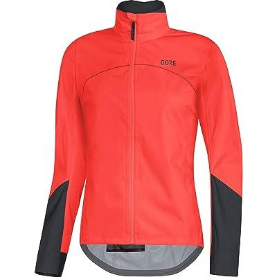 .com : GORE WEAR C5 Gore-Tex Active Jacket - Women's : Clothing