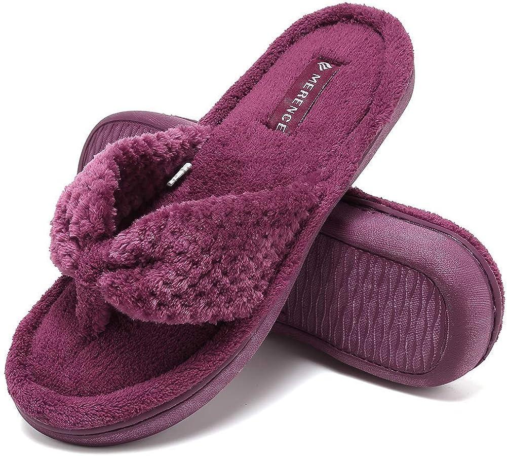 Top 10 Home Slippers Women Flip Flop