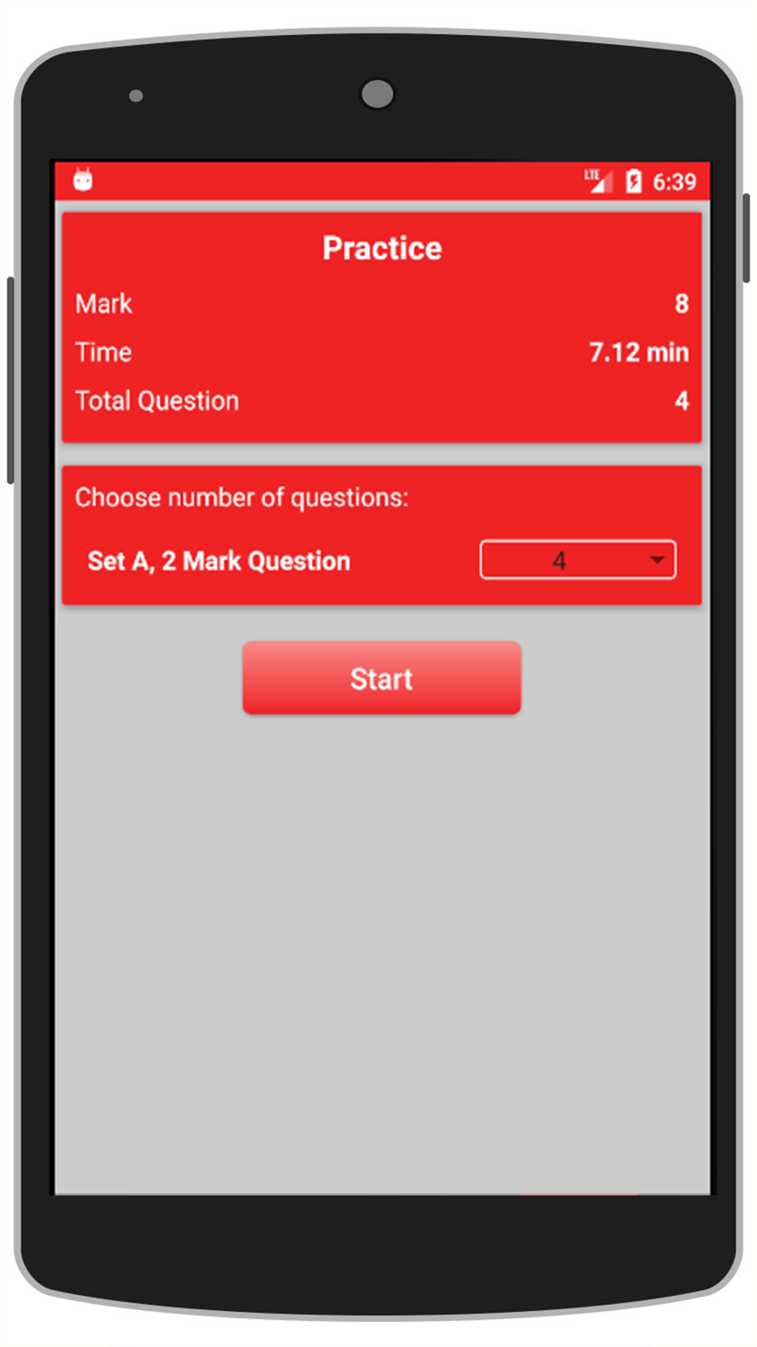 Amazon Sterile Processing Exam Practice 2018 Ed Appstore For
