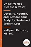 Dr. Kellyann's Cleanse and