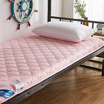 326f4215aa5aa1 Matelas confort Épaississez le tapis de sol Tatami, le matelas du dortoir  étudiant. Le