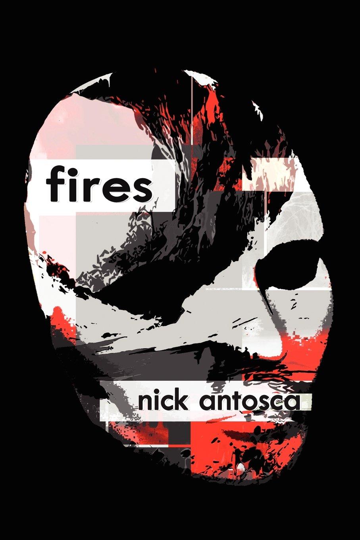 Download Fires pdf