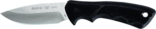 Buck Knives 685 Large BuckLite Max II Large Fixed Blade Knife