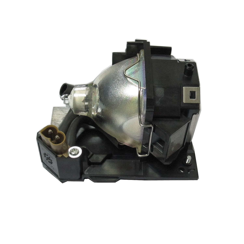 3LCD módulo de proyector bombilla de lámpara de repuesto para JVC ...