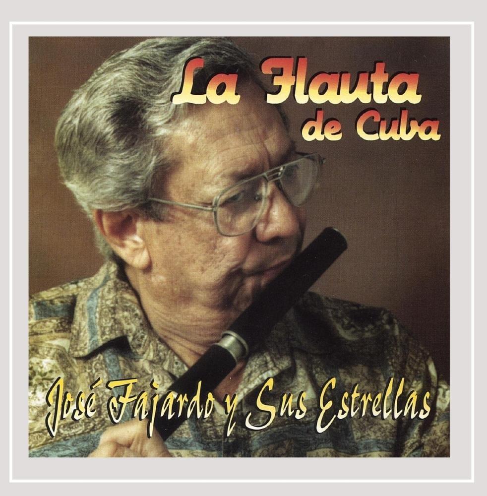 Opening large release sale La Flauta Direct store De Cuba