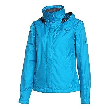 f9822da4a820 Schöffel Pustertal Jacket Women  Amazon.de  Sport   Freizeit