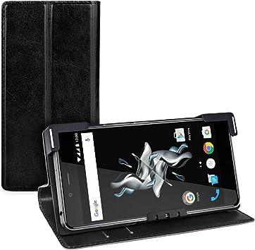 eFabrik Case para OnePlus X Funda Carcasa 5 Pulgadas Smartphone ...