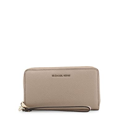 2aa6b98cc4f31 Image Unavailable. Image not available for. Colour  Michael Kors ...