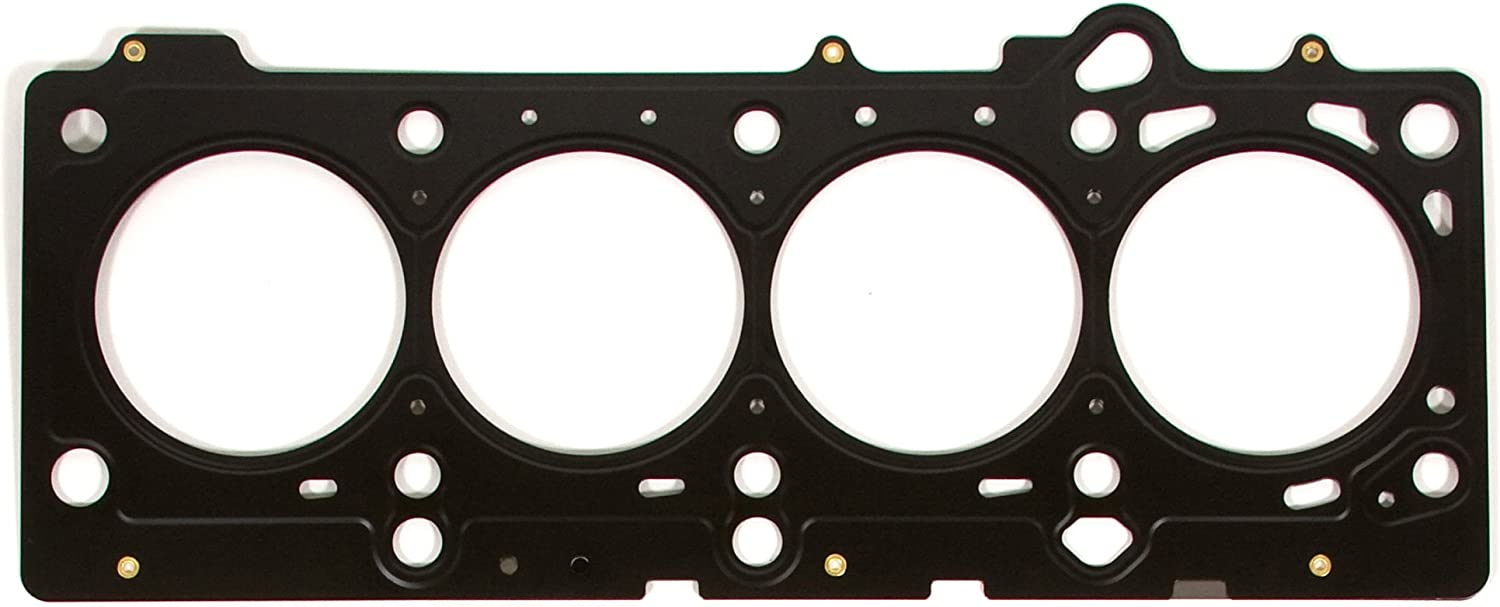 Engine Cylinder Head Gasket Set fits 03-09 Chrysler PT Cruiser 03-05 Dodge Neon