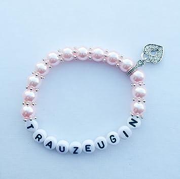 Brautschmuck Armband Für Brautjungfer,trauzeugin,brautschwester Hochzeitschmuck Braut-accessoires
