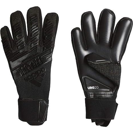 17d758d22bb83 Amazon.com : adidas Predator Pro Goalkeeper Gloves : Sports & Outdoors