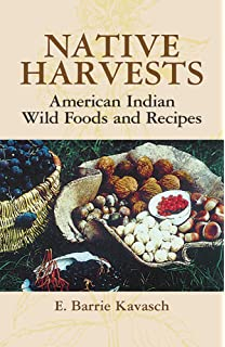 The mitsitam caf cookbook recipes from the smithsonian national native harvests american indian wild foods and recipes forumfinder Image collections
