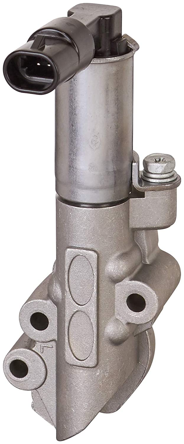 Spectra Premium VTS1083 Variable Valve Timing Solenoid