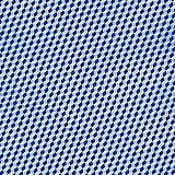 TSAUTOP Hydrographics Film 1.6FT Width Water Transfer Printing Film Cartoon pattern (1.6FTX6.6FT)