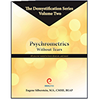 Image for Psychrometrics Without Tears Manual