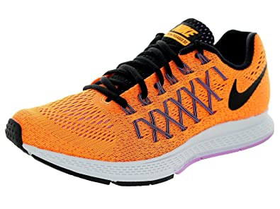 644546211b129 Image Unavailable. Image not available for. Colour  Nike Air Zoom Pegasus  32