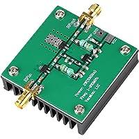 Tablero del amplificador 1-930MHz, módulo de amplificador