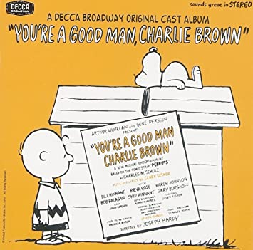 the book report charlie brown Charles schulz's peanuts is an iconic brand that's been beloved for more than sixty years this book series features the entire gang—from charlie brown and linus.