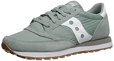Saucony Jazz Original 45186884f3c
