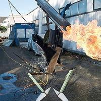 Konoyo (Vinyl)