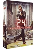 24 Stagione 08