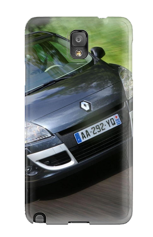 Amazon.com: Fashion KuZ-1202kAZBXkqk Case Cover For Galaxy ...