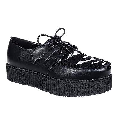 Schuhe schwarz amazon