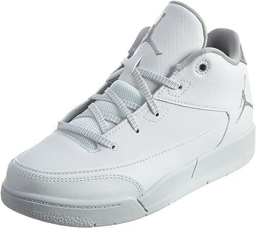 scarpe nike bambina 29