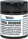 MG Chemicals Carbon Print (Conductive Paint)
