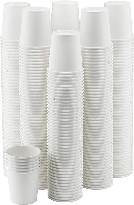 The Best Tea Beverage Dispenser 4 Cup