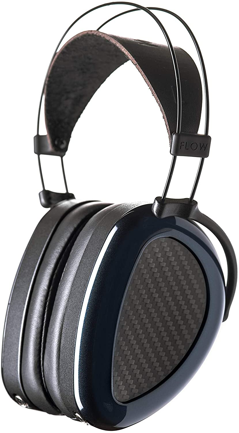 ÆON Flow Closed Back Headphone 71s8p81MzpLSL1500_