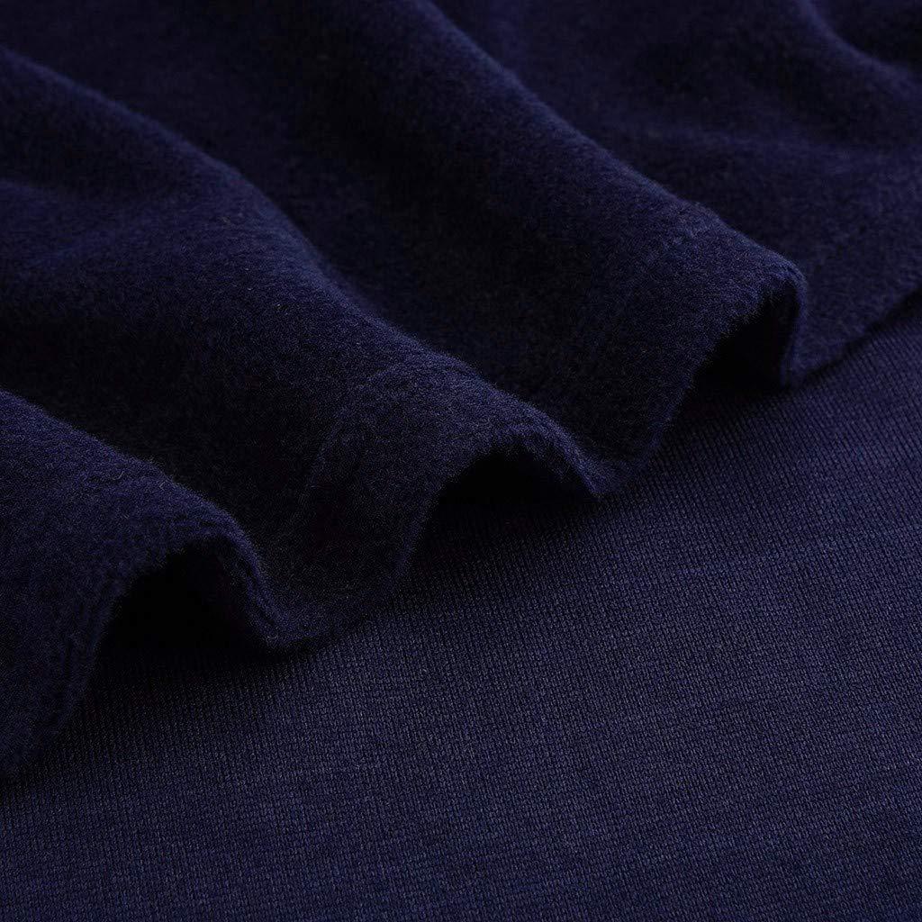 V/êtements Nuit dhiver en Peluche Allong/é ch/âle /À la Maison Robe Capuche Doux Corail Grand Taille Chambre Polaire Douce Avec Deux Poches Ceinture Longue Et Chaud Sortie Peignoir De Bain Hommes